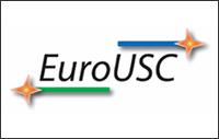 logo_EuroUSC